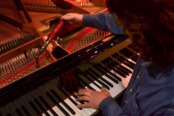 evgenios-tasioulas-piano-tuning-01