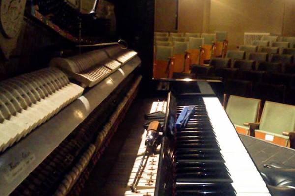 evgenios-tasioulas-piano-tuning-10